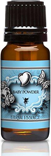 baby-powder-premium-grade-fragrance-oil-10ml-scented-oil