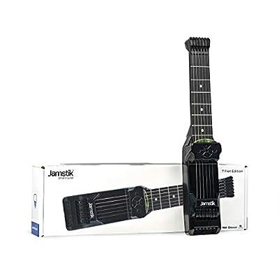 Jamstik 7 Smart Guitars