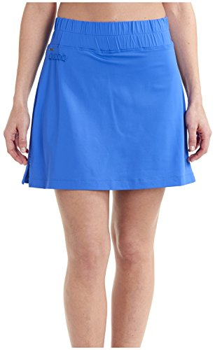 LOLE Women's Brooke Skort