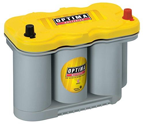27f car battery - 1