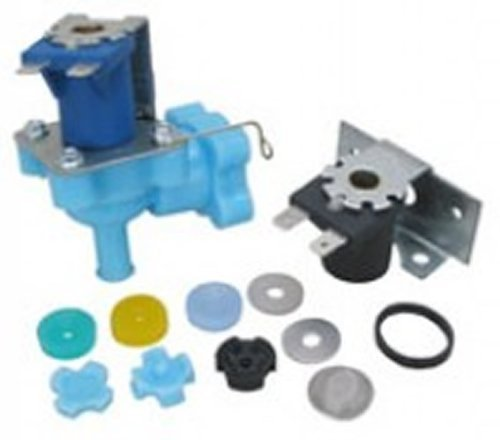 154445901 Kenmore Dishwasher Inlet Replacement