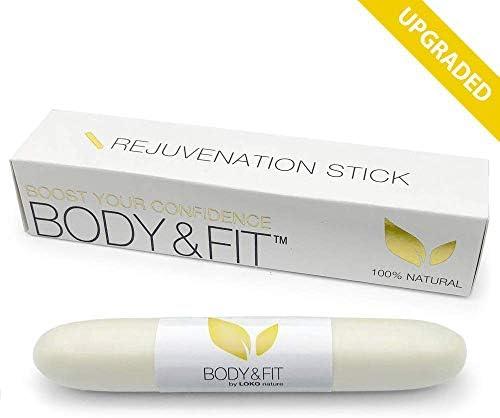 Upgraded Vaginal Tightening Rejuvenation Natural product image