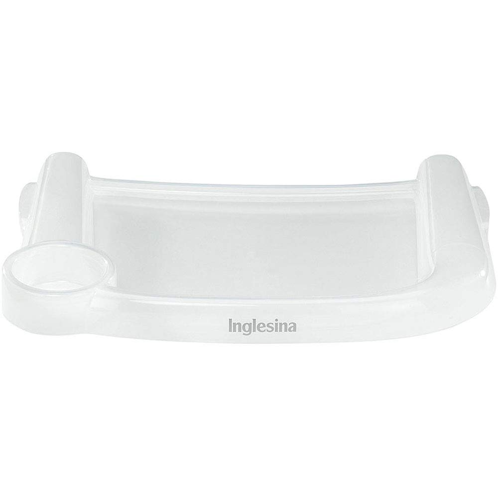 Amazon.com: Inglesina – Silla de mesa rápida con bandeja de ...