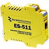 Brainboxes Device Server (ES-511) -