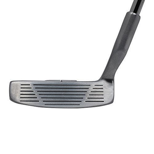 Intech EZ Roll Ladies Right Hand Pink Golf Chipper - 33 ½ Inches by Intech EZ (Image #6)