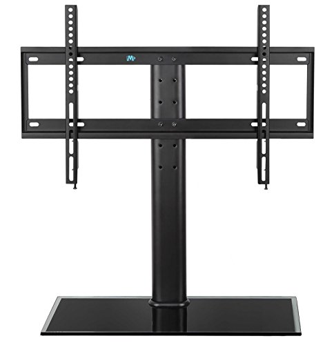 Mounting Dream MD5109 Table Top TV Stand with Anti-tip for sale  Delivered anywhere in USA