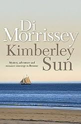 Kimberley Sun