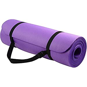 Best Yoga Mat Near Me in India 2020 13mm Thick