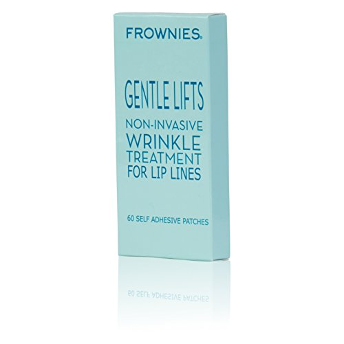 Frownies Gentle Lifts Lip Lines product image