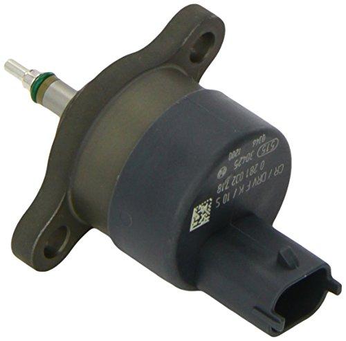 Bosch 0281002718 Pressure Regulator: