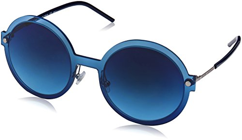 marc-jacobs-womens-marc29s-round-sunglasses-ruthenium-blue-blue-double-gradient-54-mm