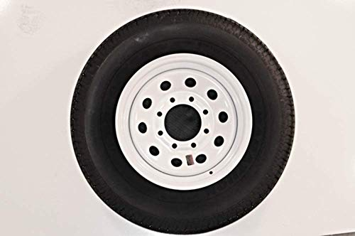 trailer tires and wheels 16 - 3