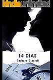 14 Dias (Portuguese Edition)