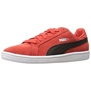 PUMA Men's Smash SD Fashion Sneaker