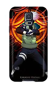 cody lemburg's Shop Hot Premium Protective Hard Case For Galaxy S5- Nice Design - Naruto Shippudens For Samsung Galaxy Pocket