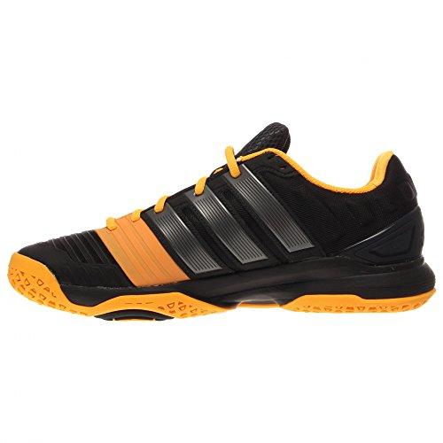 Adidas Adipower Stabil 11 Men's Indoor Court Shoe Import