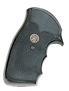 Pachmayr Grips For Ruger Gp-100