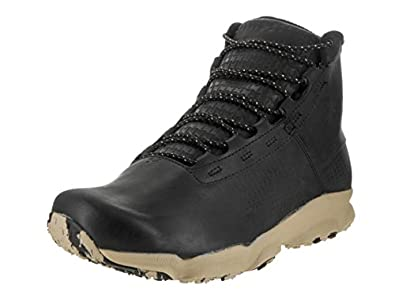 d0e038bccdac Cheap under armour leather boots Buy Online  OFF43% Discounted