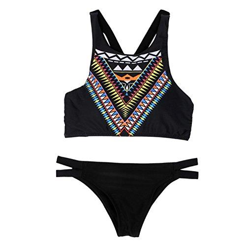 jfgmuweq-stylish-women-swimwear-bandage-push-up-padded-bathing-bikini-set