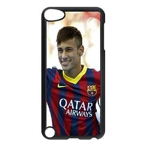 For Samsung Glass S4 Cover Phone Case Super Mario Bros F5C8083