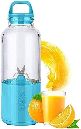 Máquina de leche de soja Midzu – modelo IV (230V): Amazon.es: Hogar