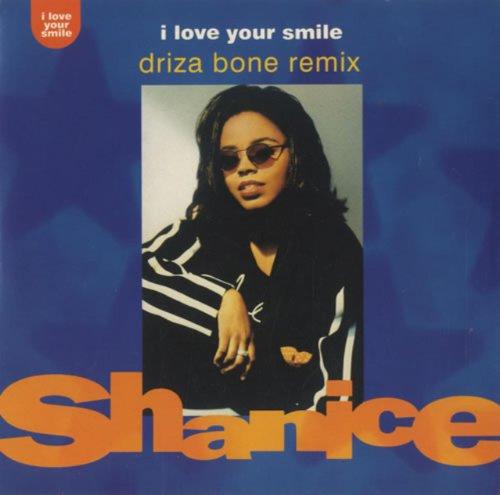 i-love-your-smile-driza-bone-remix-1991-92-vinyl-single-vinyl-single-7