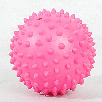 Lucky store Masaje balón diámetro 10cm Pilates Yoga Terapia ...