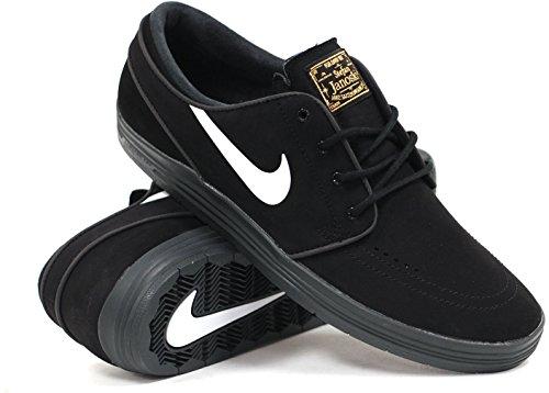 new product 7b40c 0e926 Nike Sb Stefan Janoski Sale Dubai