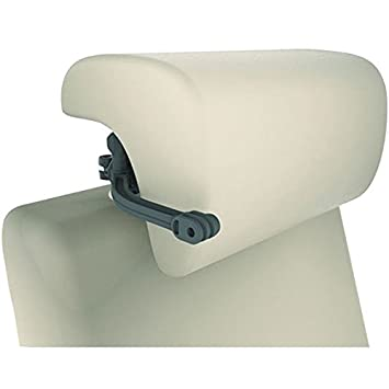 Garmin BabyCam Soporte de Brazo alargador - para fijación en el ...