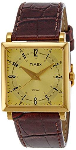 TIMEX-FASHION-WATCH-TI000T20700