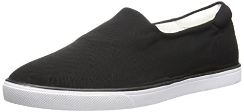 Nine Sneaker black Blast Multi Fashion West Fabric Black 88pwOq1