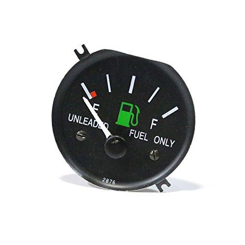 Omix-Ada 17210.10 Fuel Gauge