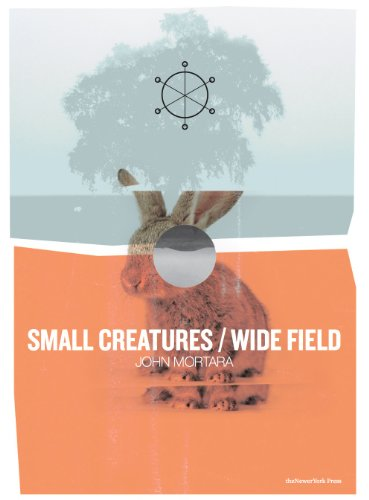 Small Creatures/Wide Field