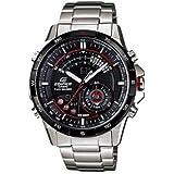 カシオ ERA-200DB-1AVDR 男性 メンズ 腕時計 【並行輸入品】