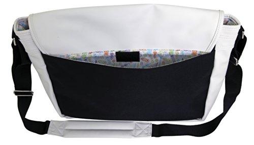 Giochi Preziosi - Be-U Messenger Bag