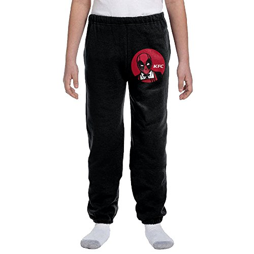 ershuo-teen-youth-funny-deadpool-kfc-logo-sweatpants