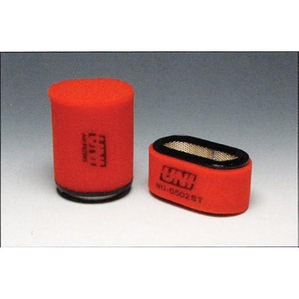 UNI Air Filters NU-4127ST For 1994 Honda TRX90 Sportrax