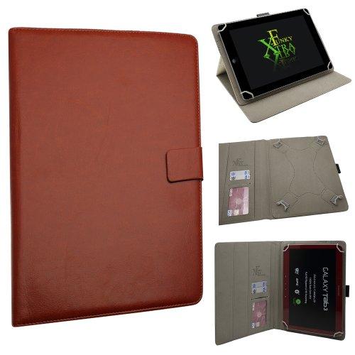 bush tablet covers - 5