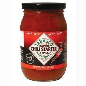chili starter - 6