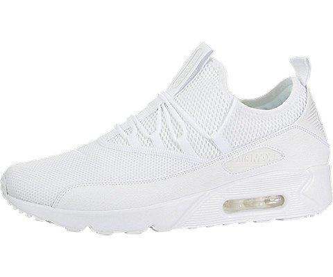 Nike Mens Air Max 90 EZ Running Shoe