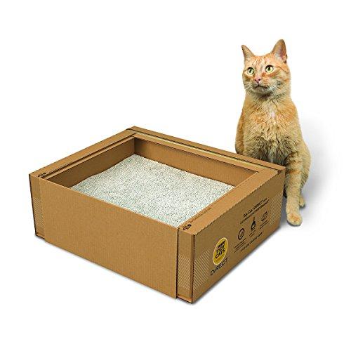 purina-tidy-cats-direct-lightweight-clumping-cat-litter-box