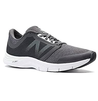6432b48539057 Image Unavailable. Image not available for. Color: New Balance Women's ...