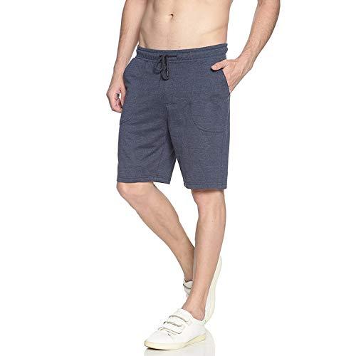 Campus Sutra Men Stylish Shorts