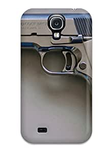 Minnie R. Brungardt's Shop 9046837K99851270 New Arrival Case Specially Design For Galaxy S4 (colt 45 Acp)