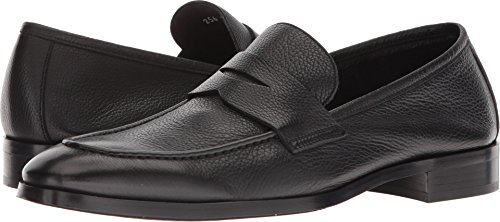 To Boot Black Penny Loafers Price Compare