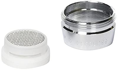 Delta Other Kitchen Faucet Aerator