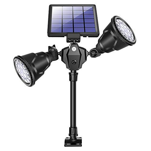 Outdoor Spot Lamps in US - 2