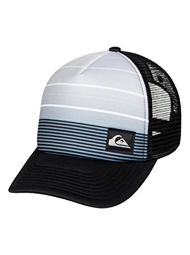 quiksilver-mens-stripe-play-hat-black-one-size