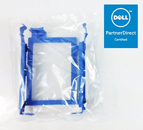 Top 10 Dell Optiplex 330 Desktop Computer Of 2019