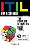 img - for ITIL For Beginners: The Complete Beginner's Guide to ITIL book / textbook / text book